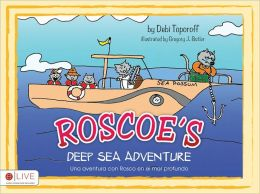 Roscoe's Deep Sea Adventure