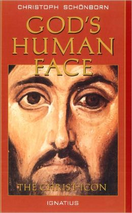 God's Human Face: The Christ-Icon