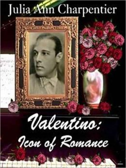 Valentino: Icon of Romance