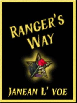Ranger's Way