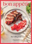 Book Cover Image. Title: Bon App�tit, Author: Conde Nast