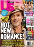 Book Cover Image. Title: Us Weekly, Author: Wenner
