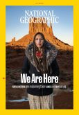 Book Cover Image. Title: National Geographic, Author: National Geographic