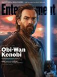 Book Cover Image. Title: Entertainment Weekly, Author: Time, Inc.