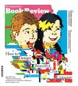 Book Cover Image. Title: The New York Times Book Review, Author: The New York Times Company