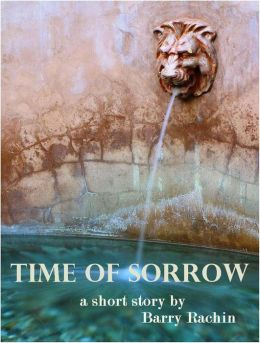 Time of Sorrow
