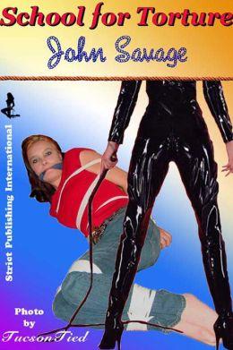 School for Torture