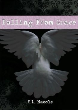 Falling From Grace (Grace Series #1)