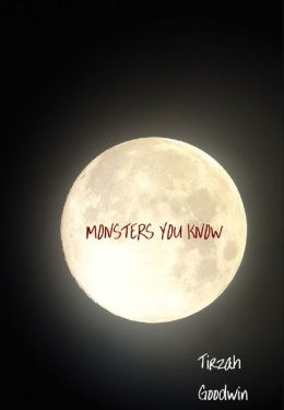 Monsters You Know