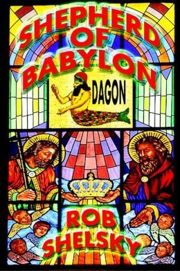 Shepherd Of Babylon