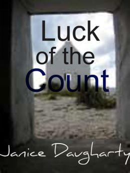 Luck of the Count