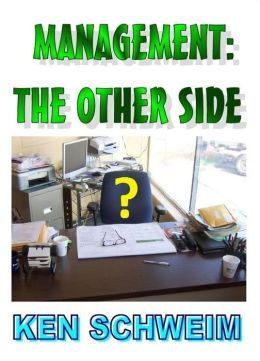 Management: The other side