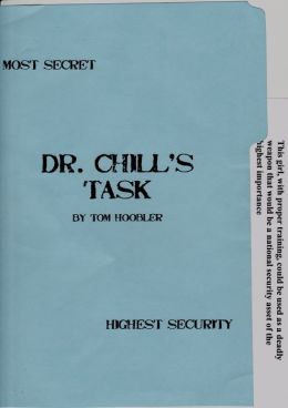 Dr. Chill's Task