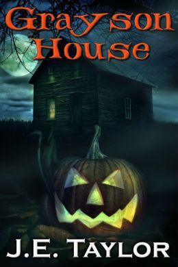 Grayson House