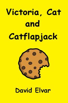 Victoria, Cat and catflapjack