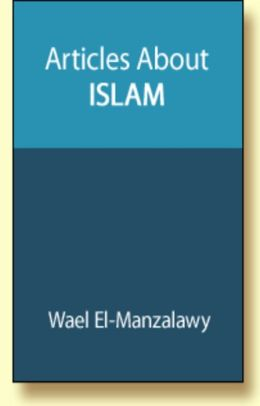 Articles About Islam