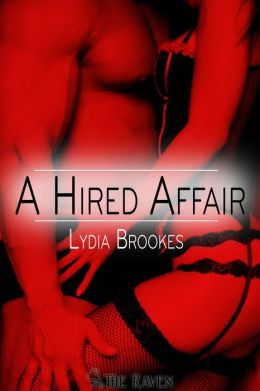 A Hired Affair