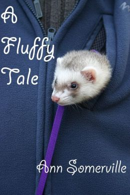 A Fluffy Tale