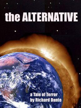 The Alternative