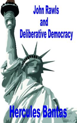 John Rawls and Deliberative Democracy