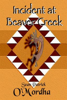 Incident at Beaver Creek