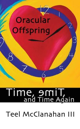 Oracular Offspring (a story from Time, emiT, and Time Again)
