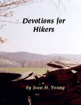 Devotions for Hikers