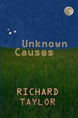 Unknown Causes