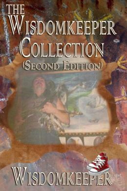 The WisdomKeeper Collection