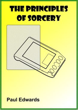 The Principles of Sorcery