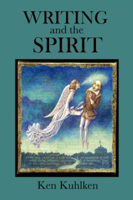 Writing and the Spriit