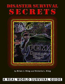 Disaster Survival Secrets