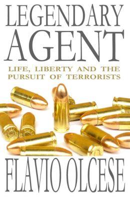 Legendary Agent