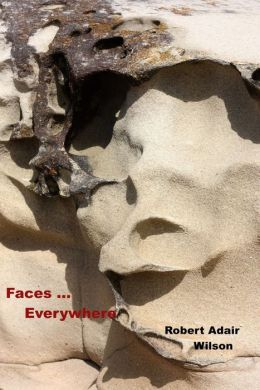 Faces ... Everywhere