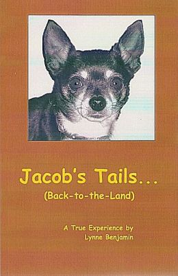 Jacob's Tails . . . (Back-to-the-Land)