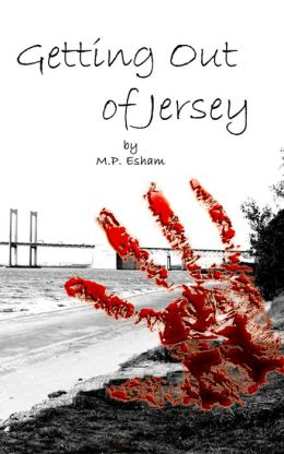 Getting Out of Jersey