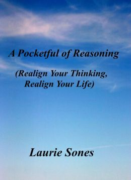 A Pocketful of Reasoning