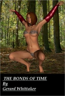 The Bonds of Time