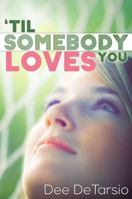'Til Somebody Loves You, Romantic Comedy Quick-Pick