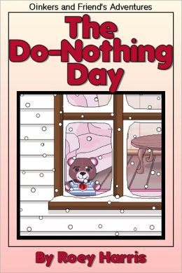 The Do-Nothing Day