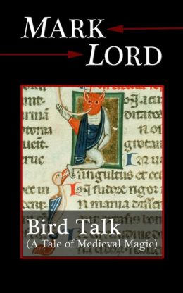 Bird Talk: A Tale of Medieval Magic