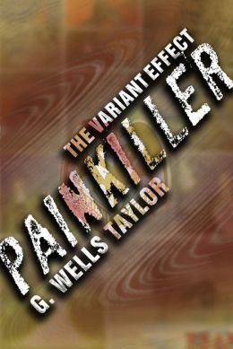 Painkiller (Variant Effect Series #2)