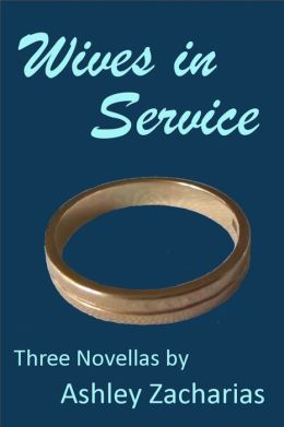 Wives in Service