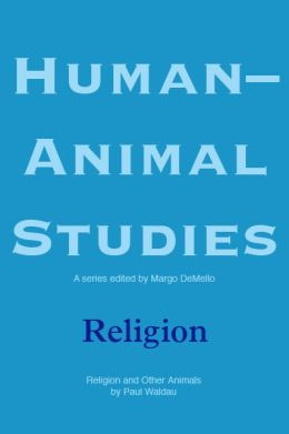 Human-Animal Studies: Religion