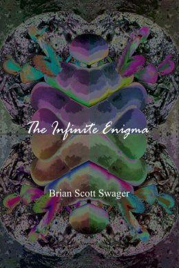 The Infinite Enigma
