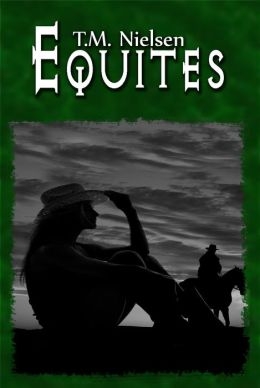 Equites: Book 4 of the Heku Series