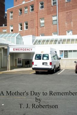 A Mother's Day to Remember