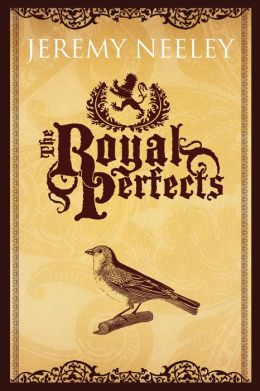 The Royal Perfects
