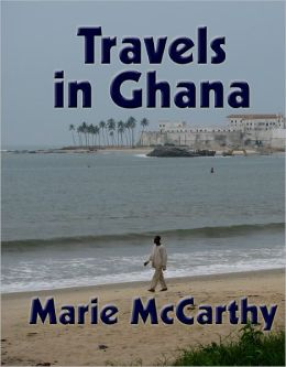 Travels in Ghana