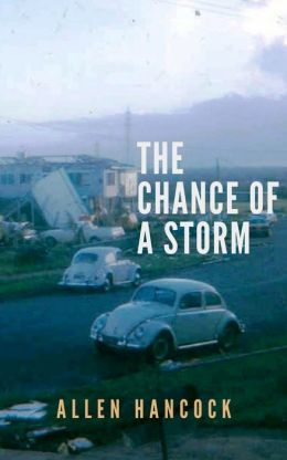 The Chance of a Storm